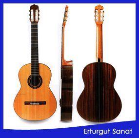 chord gitar lagu minang