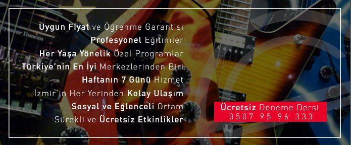 elektro-gitar-kursu-izmir