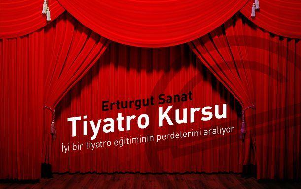 tiyatro-kursu-izmir