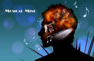 Musical-Mind