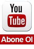 Erturgut Sanat Youtube
