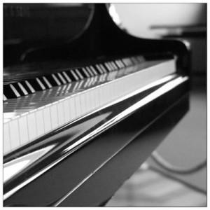 piyano dersi izmir