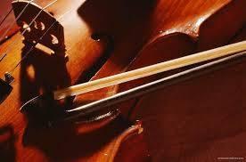 keman ve müzik türleri