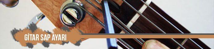 gitar-sap-ayarı