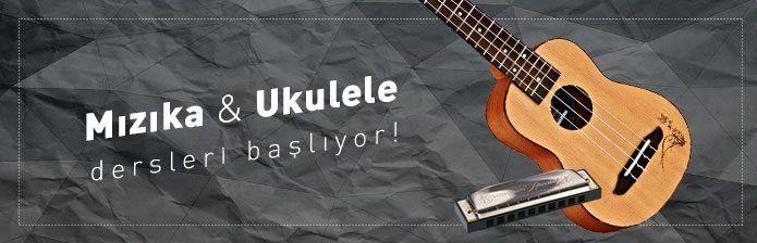 mizika-ve-ukulele-kursu